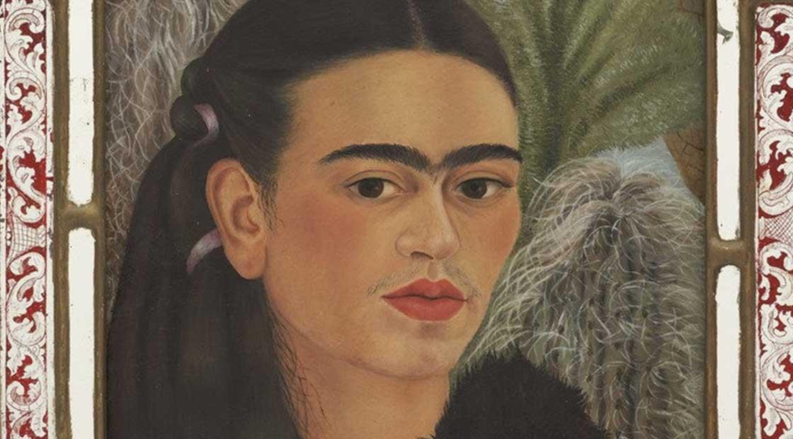 Para visitar cuanto antes: la muestra México Moderno Vanguardia y Revolución en el Malba