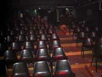 Un teatro que se pierde: cerró el Espacio Liberarte
