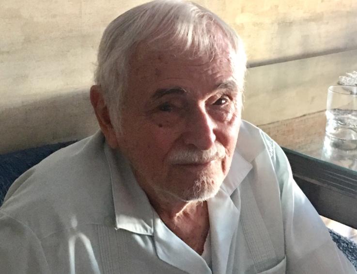 Ricardo Napurí y los movimientos sociales en  América Latina en el Siglo XX