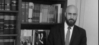 Federico Paruolo: del Caso Chocobar a la falta de vacantes en la Ciudad