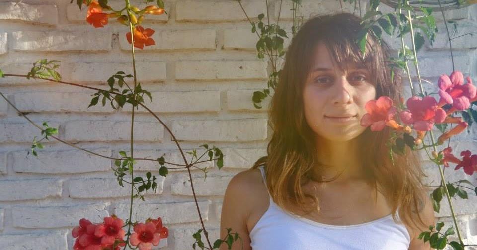 Flor Defelippe, una poeta joven que vale la pena conocer