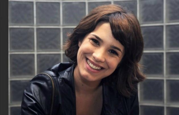 """Vanesa González: """"El actor debe ir a lugares desconocidos para hacer crecer la herramienta"""""""