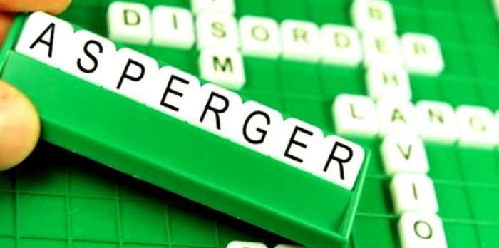 Síndrome de Asperger: qué es, cómo identificarlo y cómo abordarlo