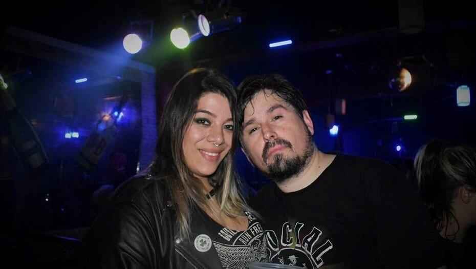 Organizan festivales solidarios para ayudar a la familia del baterista de Superuva asesinado