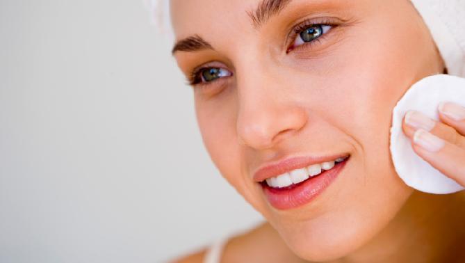La importancia de cuidar la piel según cada tipo