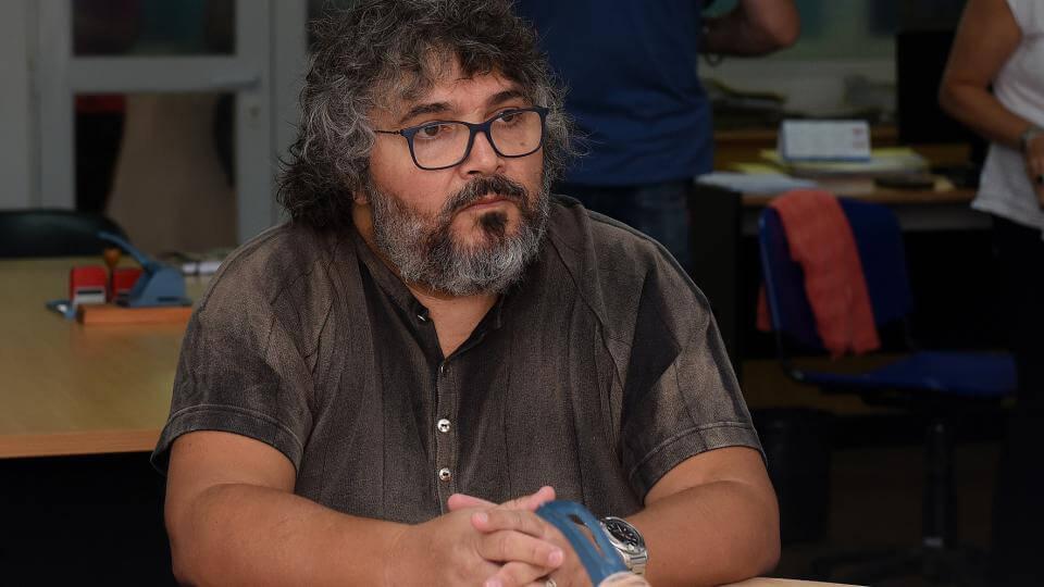 La actualidad de Aceiteros: de otra buena paritaria a la solidaridad con los despedidos de Cargill