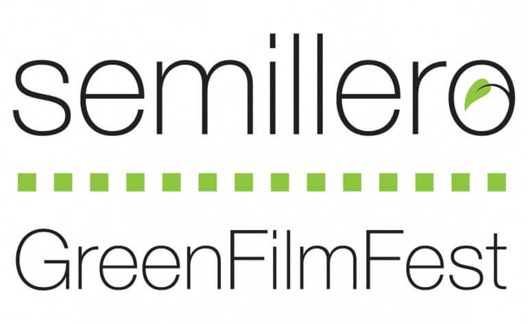 El Semillero, la categoría que se luce en el Green Film Fest