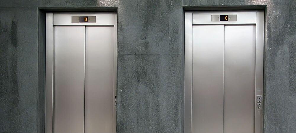 Todo lo que hay que saber sobre la seguridad de los ascensores