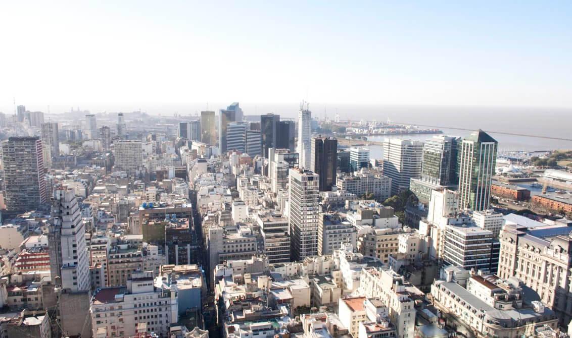 Nuevo Código de Edificación y de Planeamiento Urbano en la Ciudad de Buenos Aires: todo lo que hay que saber sobre los proyectos en debate