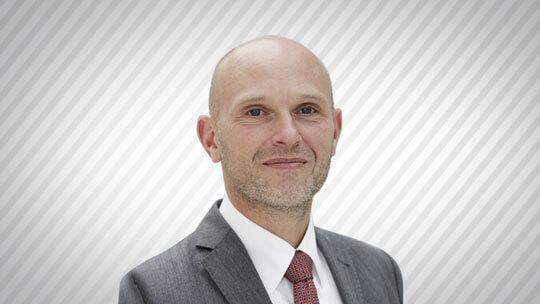 Quién es y qué piensa de Argentina Roel Nieuwenkamp, el embajador de los Países Bajos en la región