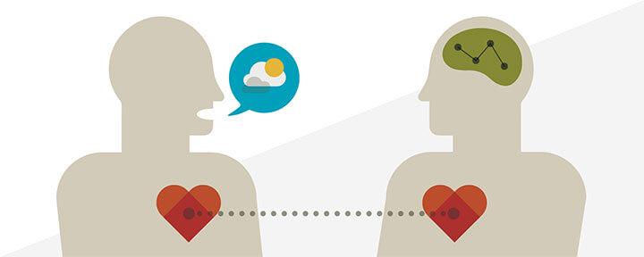"""Marketing y ventas: qué es el """"storytelling"""""""