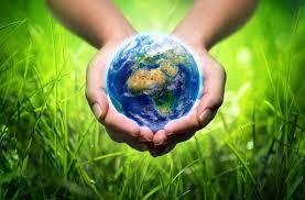 """Salud y Medio Ambiente: """"Está comprometido el planeta, tenemos serios problemas"""""""