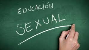 Educación Sexual Integral en la Ciudad de Buenos Aires: Cómo se aplica la ley en las escuelas