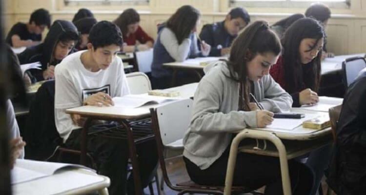 Los desafíos de la Nueva Escuela Secundaria (NES) en la Ciudad de Buenos Aires