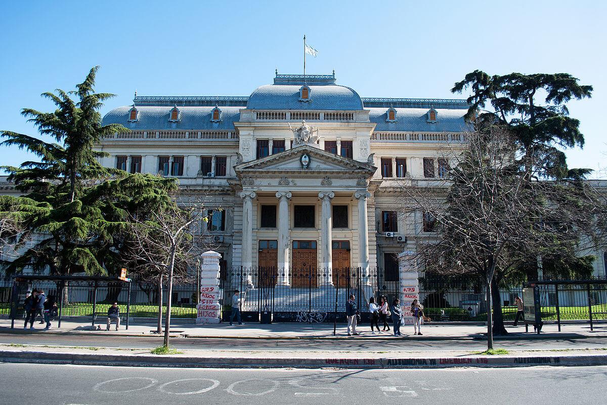 Buscan consenso para aprobar el Presupuesto 2019 en la provincia de Buenos Aires