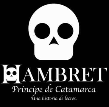"""""""Hambret, principe de Catamarca"""", una versión atrevida de Hamlet"""