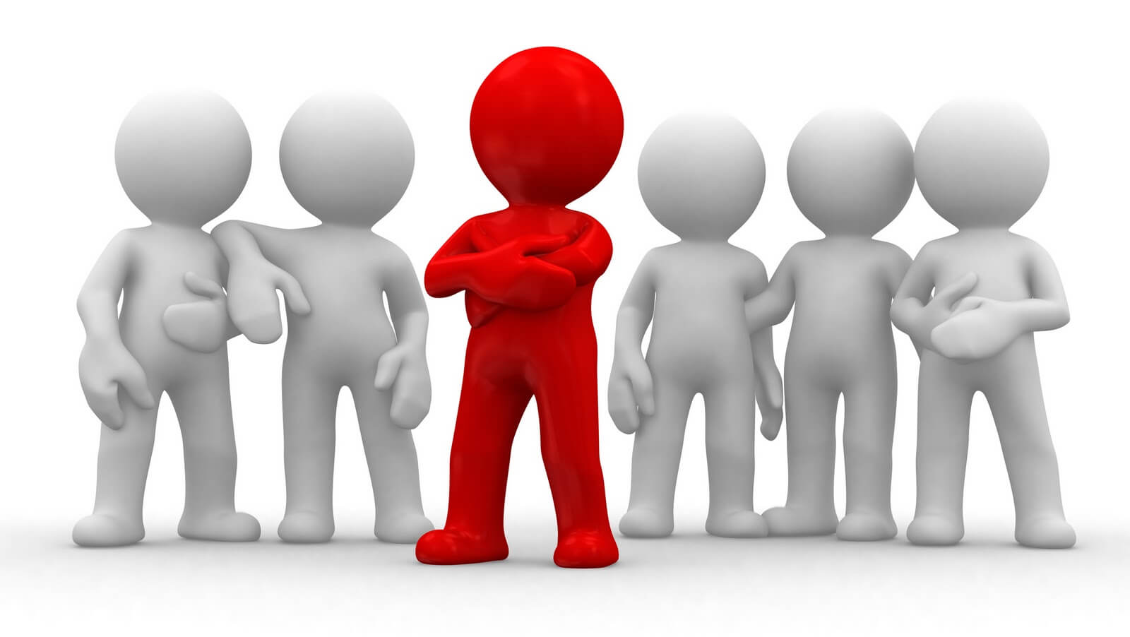 Marca personal: qué es y cómo potenciarla
