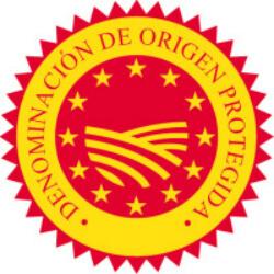 Qué son las denominaciones de origen de los alimentos y cuáles son sus ventajas