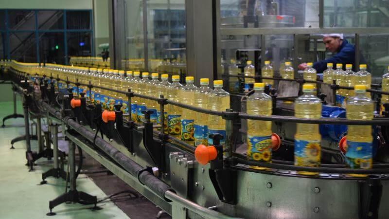 Piden la reincorporación de los casi 200 trabajadores de la aceitera Cofco