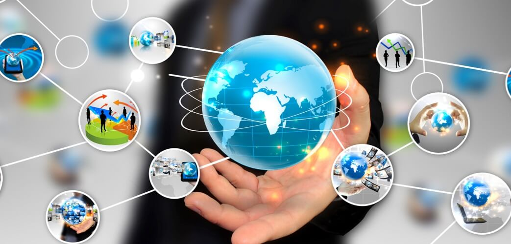 Innovación y tecnología: cómo afectan la vida laboral
