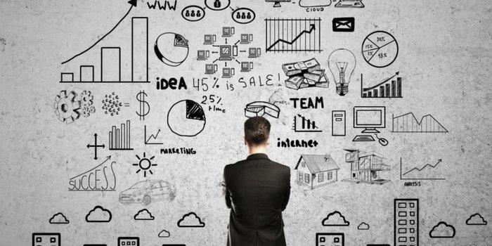 Negocios: la importancia de tener un proyecto para progresar