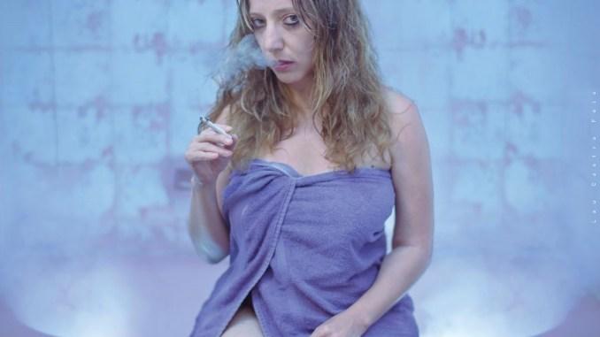 """""""Blanca"""", una obra sobre cómo el machismo oprime a mujeres y varones"""