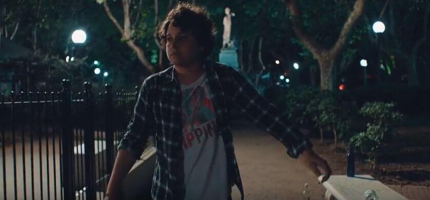 """""""Chicos sin alcohol"""", una campaña que apunta a la responsabilidad de los adultos"""