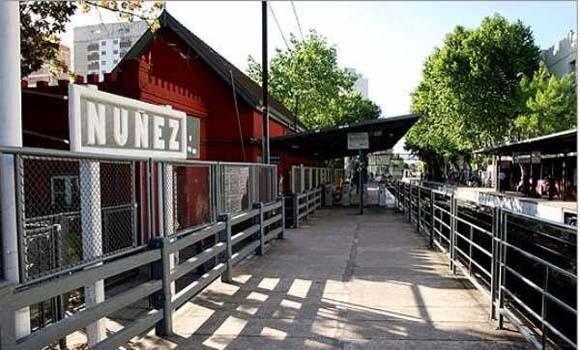 El barrio de Núñez cumple 146 años: quién fue su mentor y cuáles son los proyectos de sus vecinos