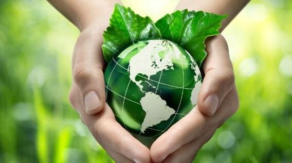 Desarrollo Sostenible: cuál es el impacto y la revolución de las energías renovables