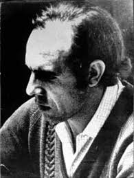 La historia de Eduardo Raúl Requena, el futbolista y docente desaparecido durante la dictadura