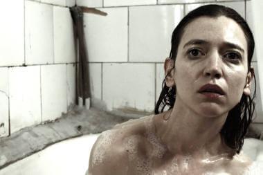 """""""Clementina"""", una película de terror que habla sobre la violencia hacia las mujeres"""