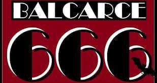 """""""Balcarce 666"""", un nuevo espacio cultural en la Ciudad de Buenos Aires"""