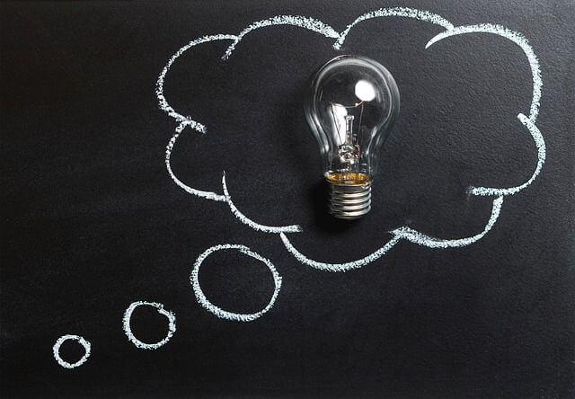 """Qué es la """"Destrucción creativa"""" y cómo genera nuevos modelos de negocios"""