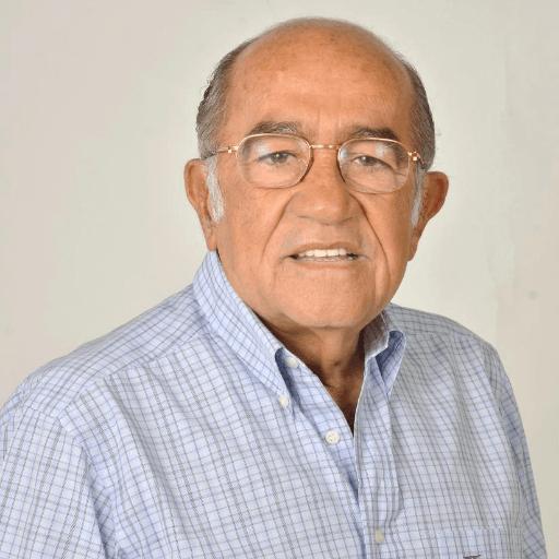 12 frases de José Antonio Romero Feris, candidato a Presidente de la Nación