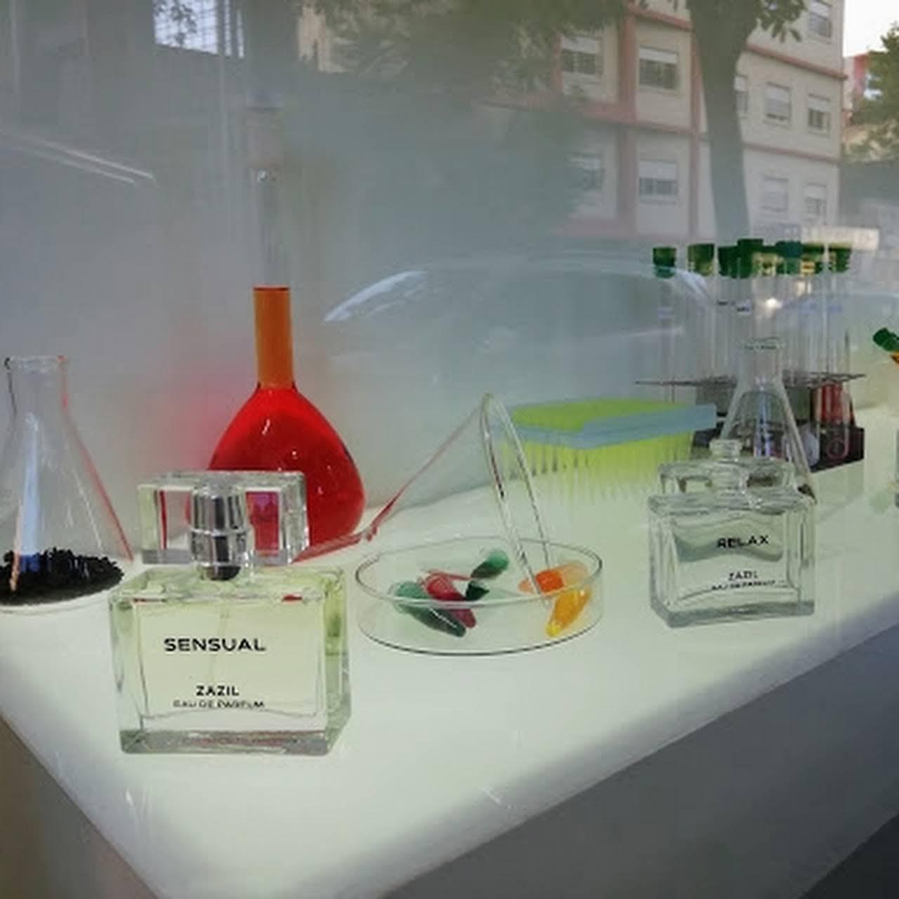 Los secretos detrás de los perfumes: cómo se fabrican y cómo estimulan el cerebro