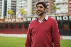 Las propuestas de Diego Achile, candidato del Frente de Todos a presidente de la Junta Comunal 13