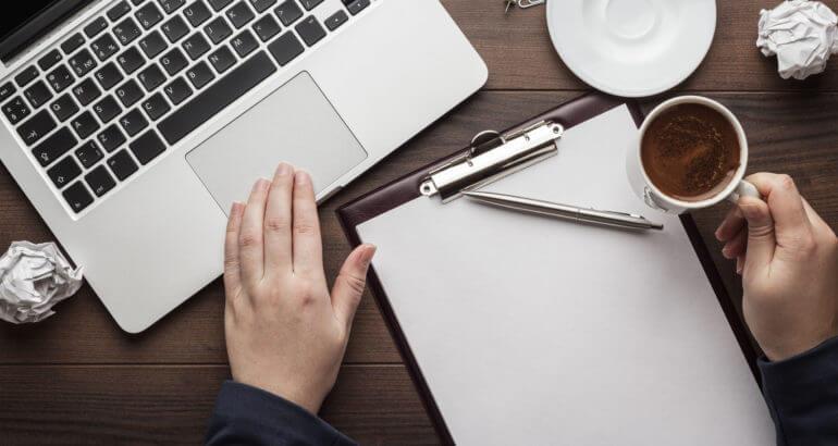 Cómo mejorar nuestra comunicación con escritura efectiva y Storytelling